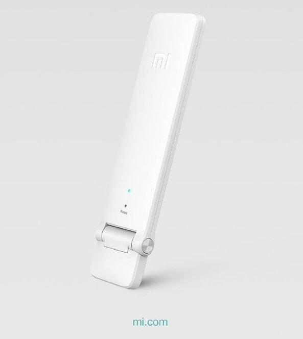 xiaomi-mi-wi-fi-amplifier-2