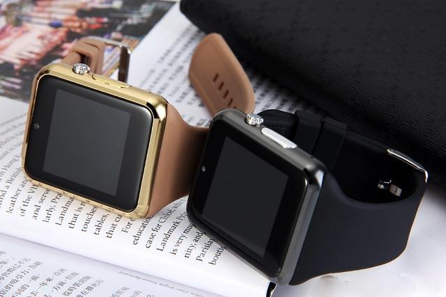 Smartwatch -006