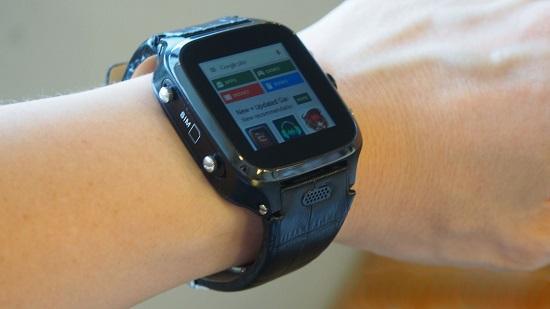 Smartwatch - 04
