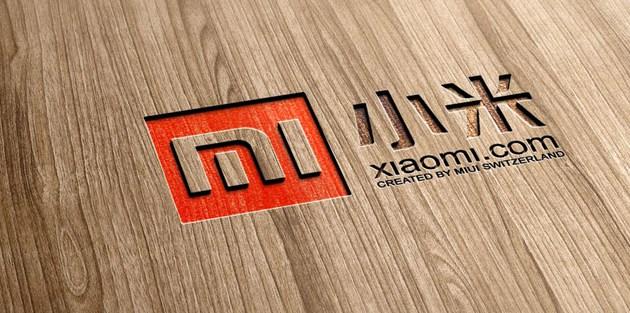 Metas de Xiaomi para el 2017