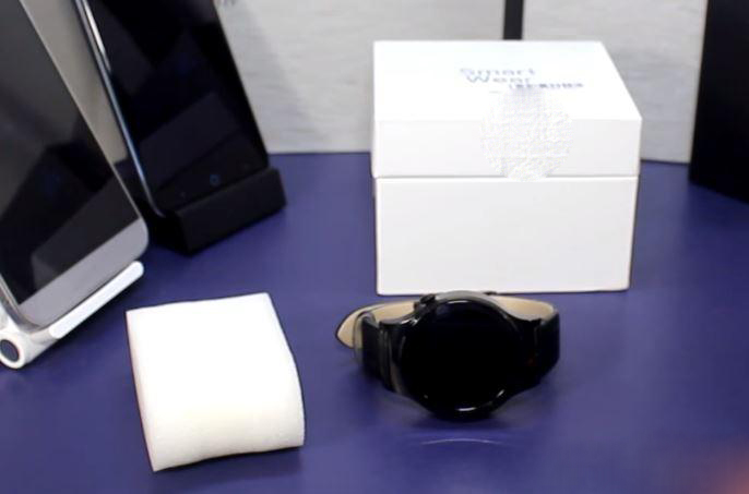 Smartwatch - 14