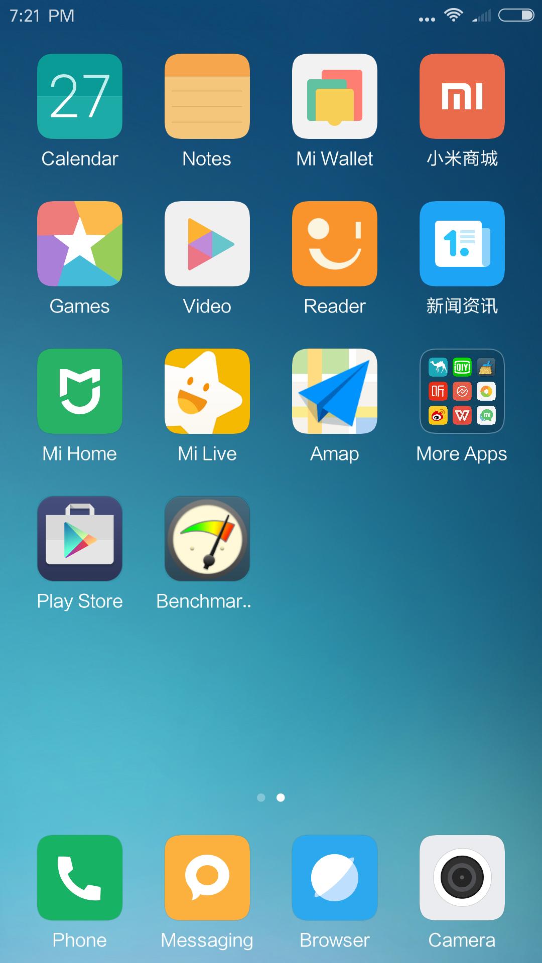 Xiaomi Redmi Note 4 Edición Internacional Analisis – Un potente dispositivo que supera los límite.png