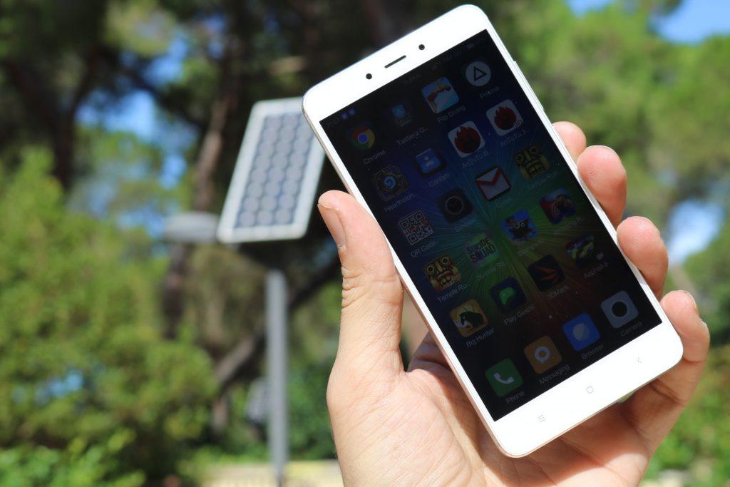 Xiaomi Redmi Note 4 Edición Internacional Analisis – Un potente dispositivo que supera los límites.