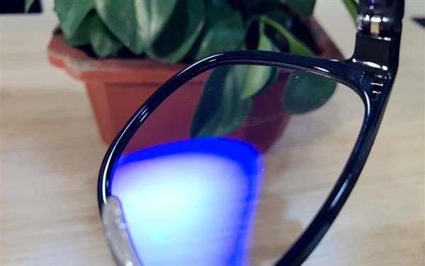 Gafas Xiaomi Rodmi caraterísticas