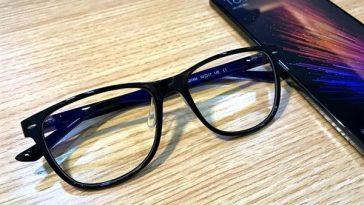 Gafas Xiaomi Rodmi: Protégete de los rayos UV con estilo