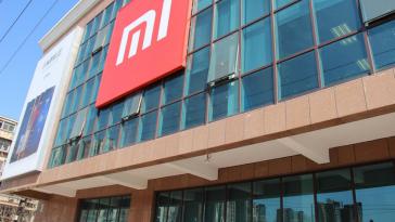 Xiaomi no asistirá al Mobile World Congress de este añ