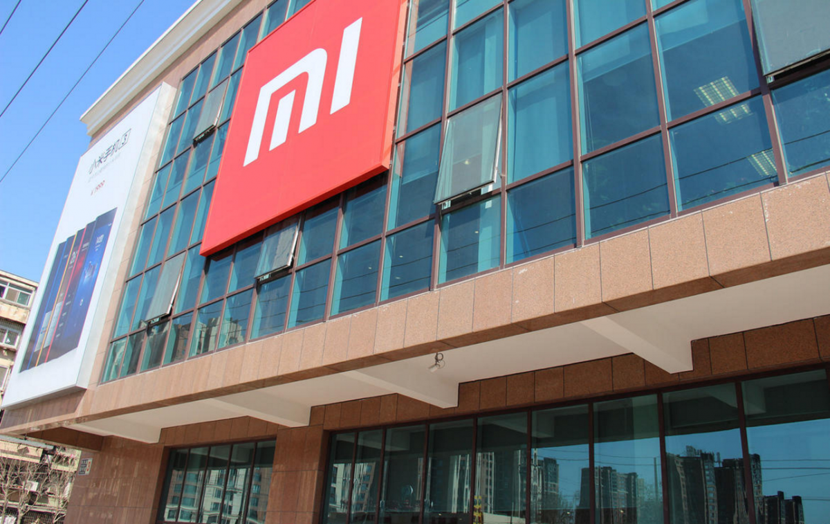 Xiaomi no asistirá al Mobile World Congress de este añ