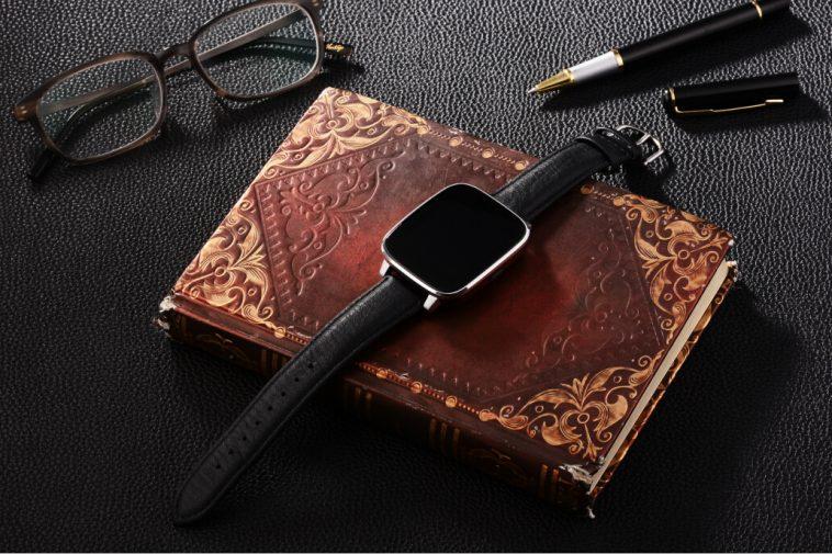 Smartwatch - 17