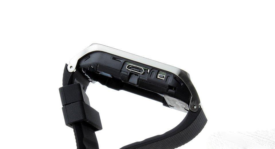 Smartwatch - 15
