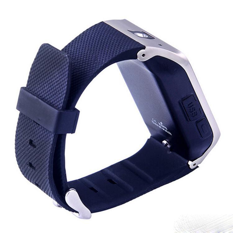 Smartwatch - 16