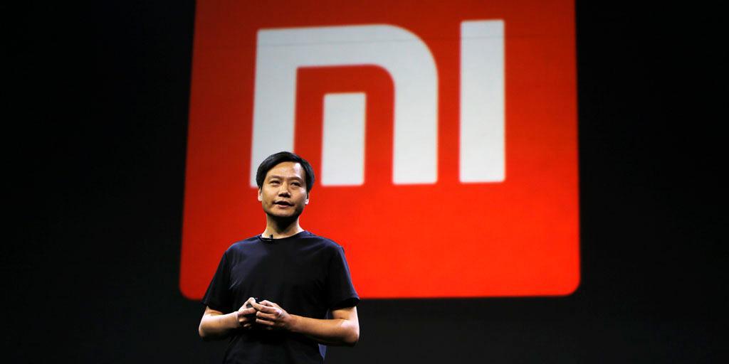 Xiaomi tiene como objetivo superar los 100 mil millones de yuanes en 2017