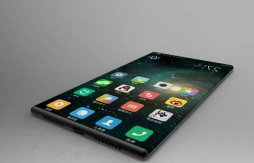 Se filtran nuevos datos del Xiaomi Mi 6: Precio, versiones y SoC Snapdragon 835