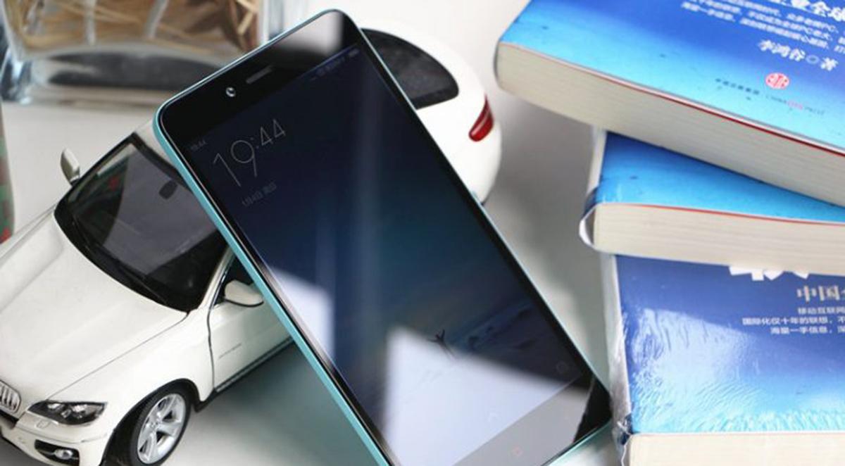 Xiaomi demandado a causa del redmi note 2