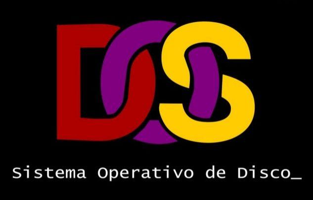 DEEQ A156