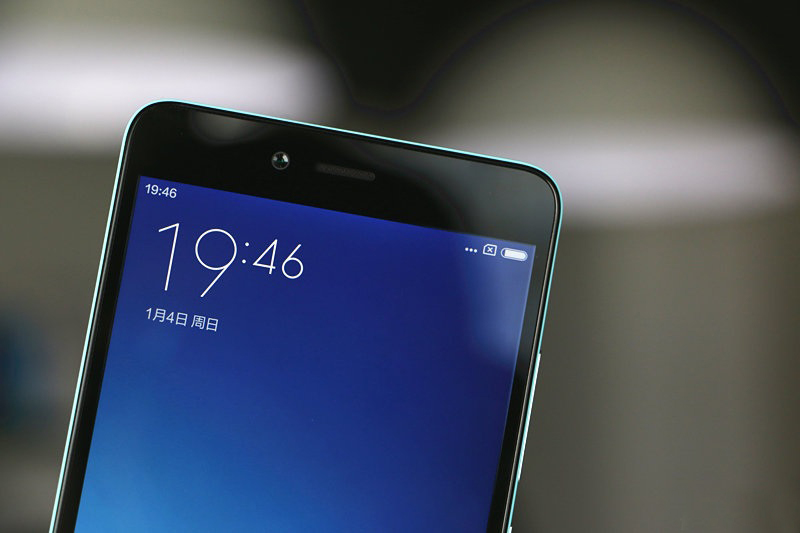 El motivo de la demanda contra Xiaomi
