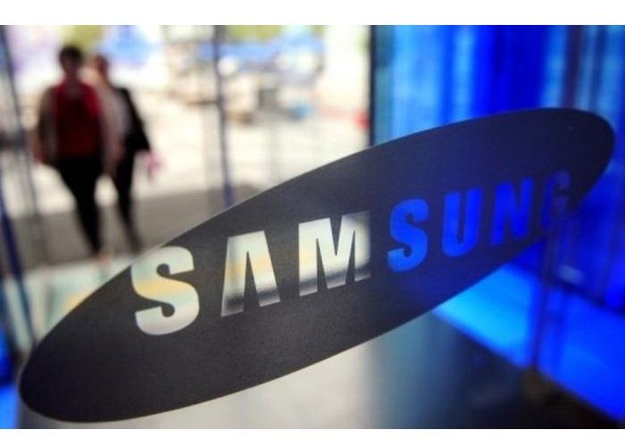 Logotipo-Samsung
