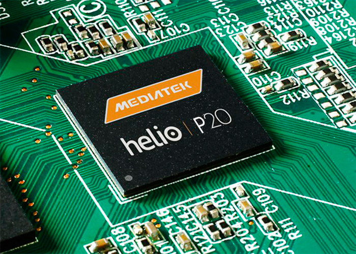 MediaTek-Helio-P201
