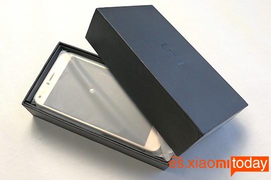 Umi Diamond X 06