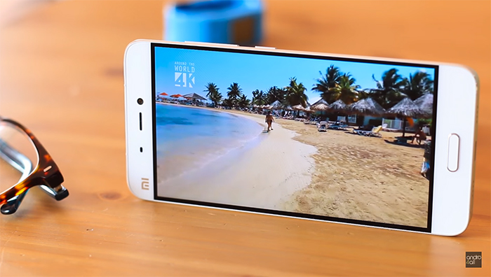 Xiaomi-Mi-5-pantalla