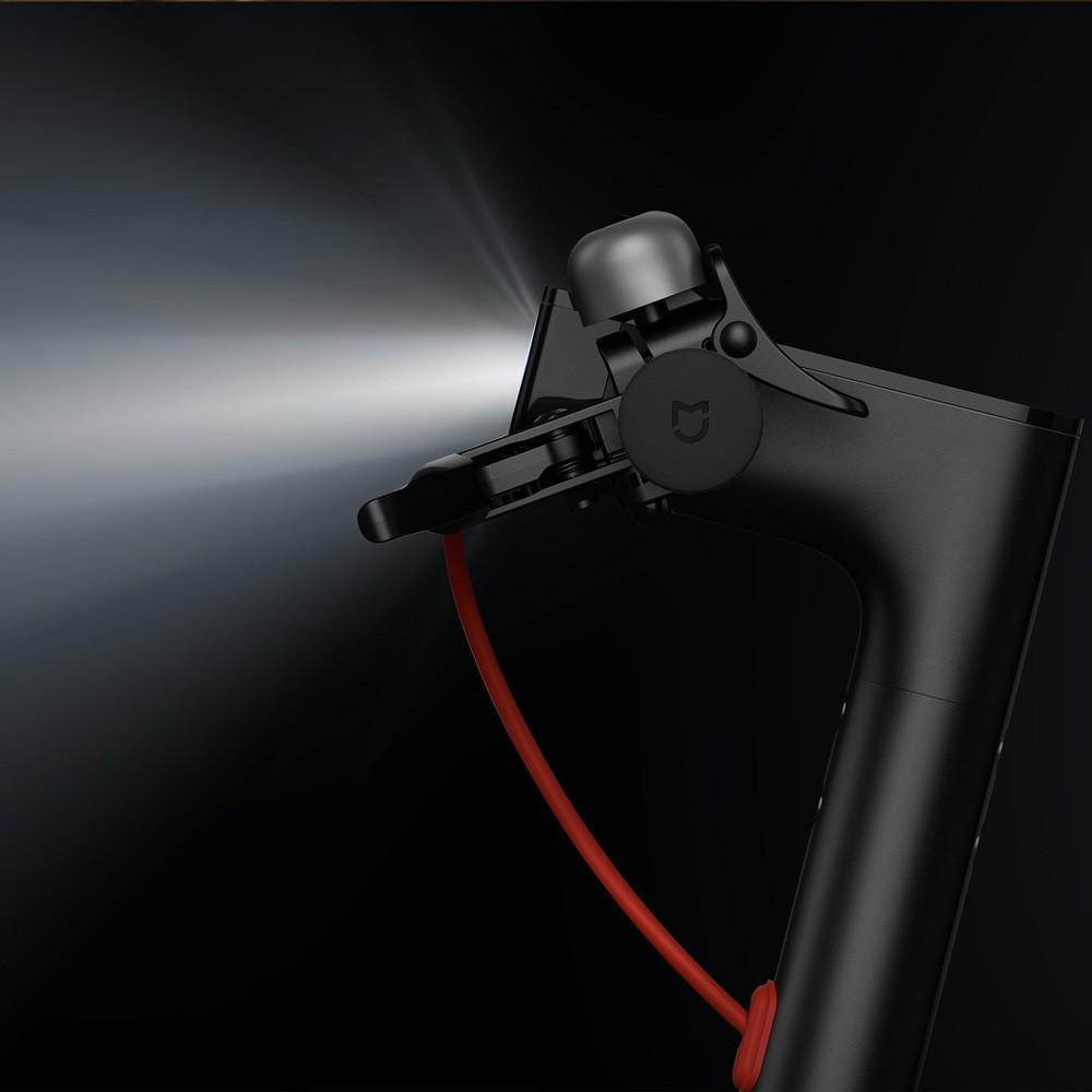 Xiaomi Mijia 04