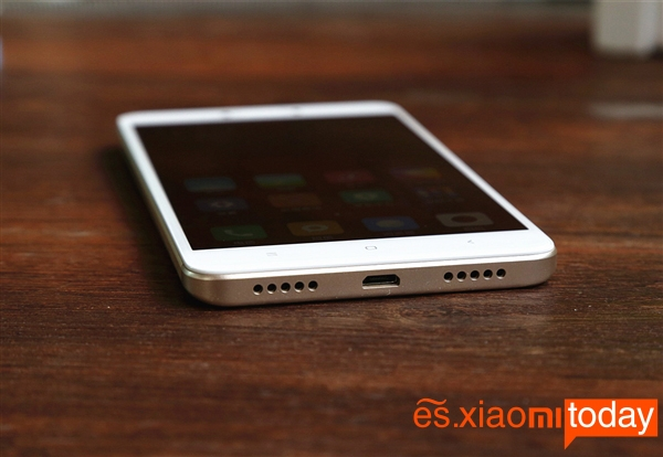 Xiaomi-Redmi-Note-4X-18botside
