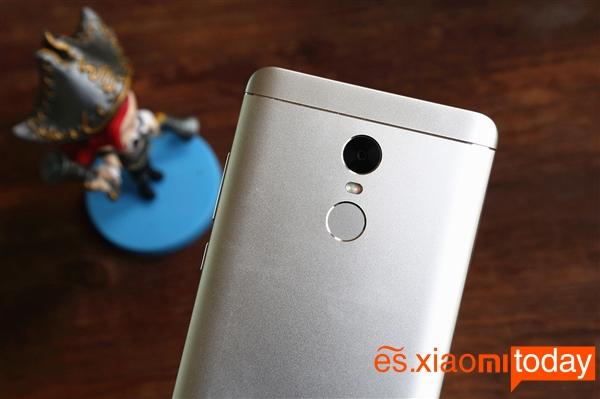 Xiaomi-Redmi-Note-4Xhuella