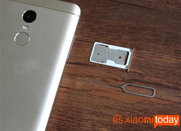 Xiaomi-Redmi-Note-4Xletfneedle