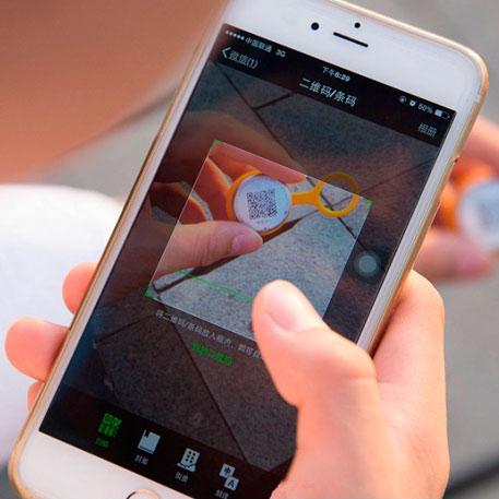 Xiaomi Smart Dog Button Tag: Una pulsera cuantificadora… ¿Para perros?