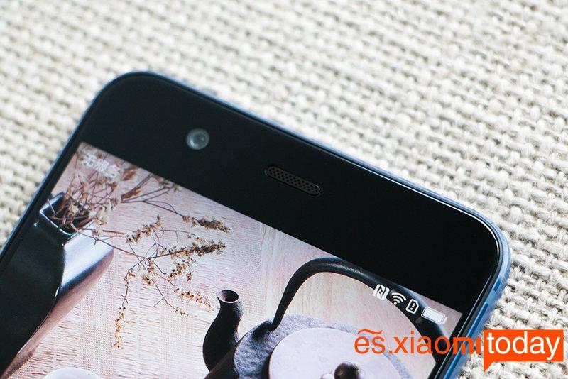 Huawei-P10-14frontcamera