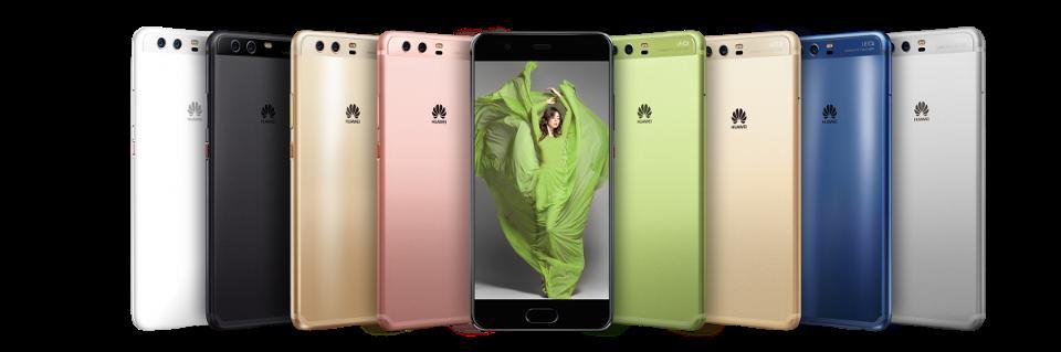 Huawei-P10-Range-Shot-1200x400colors