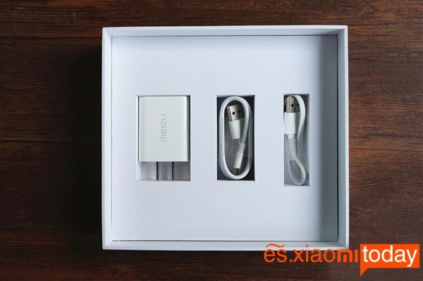 Meizu-M5S-2-2box1