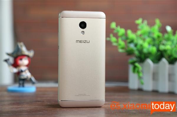 Meizu-M5S-20back