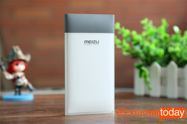 Meizu-M5S-powerbank