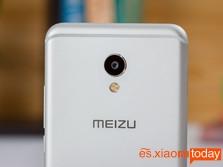 Meizu MX6 03