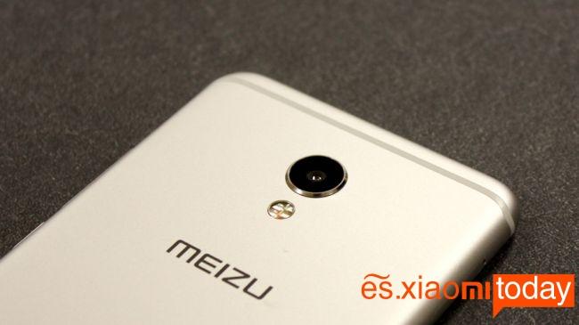 Meizu MX6 25