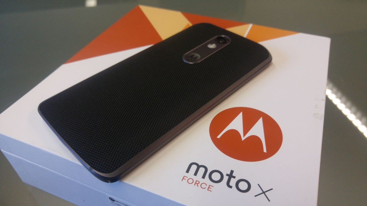 Motorola-Moto-X force