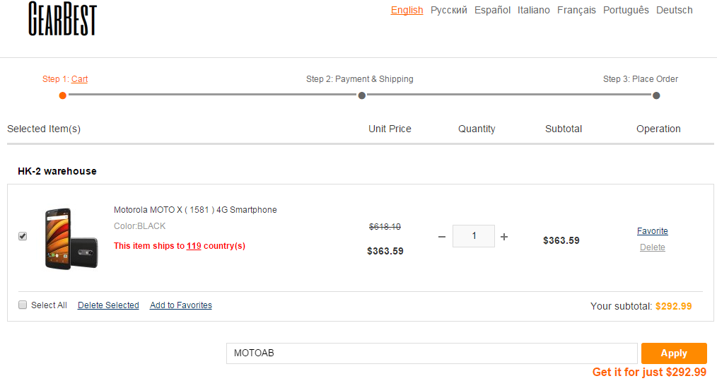 Motorola-Moto-X-oferta