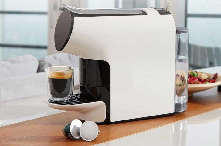 xiaomi-scishare-coffee-maker-03