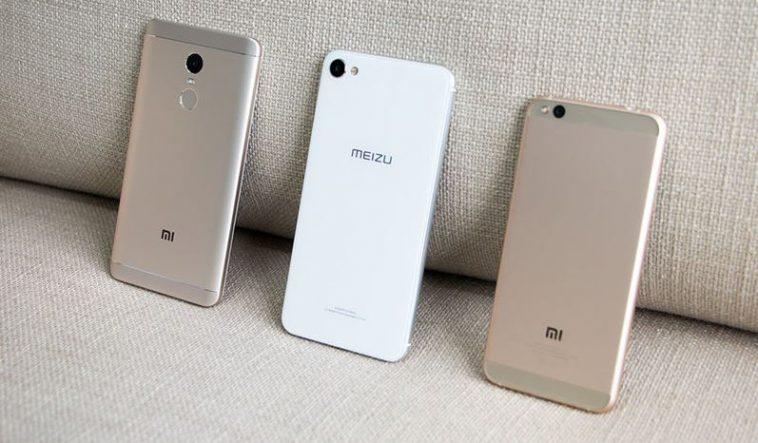 Snapdragon-625-Vs-MediaTek-P20-Vs-Xiaomi-Surging-S1-Comparison-Featured-758x443