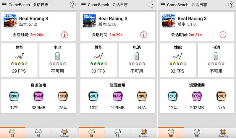 Snapdragon-625-Vs-MediaTek-P20-Vs-Xiaomi-Surging-S1-Comparison-Game-10