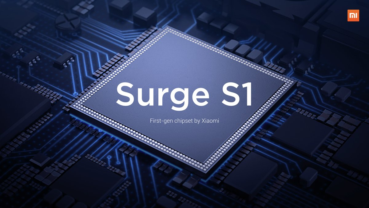 SurgeS1-procesador-Xiaomi-3