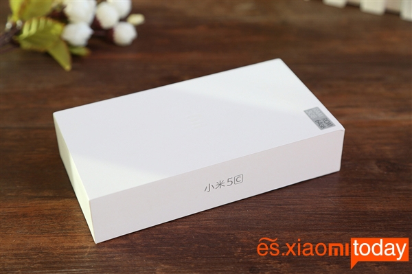Xiaomi Mi 5C 03