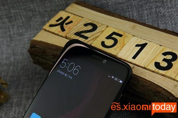 Xiaomi Mi 5C 05 1