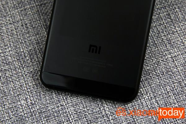 Xiaomi Mi 5C 06