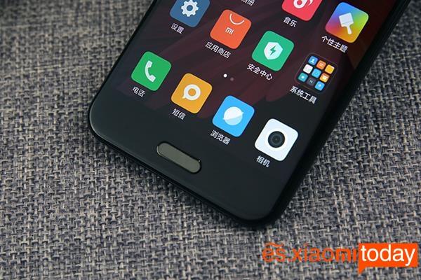 Xiaomi Mi 5C 07