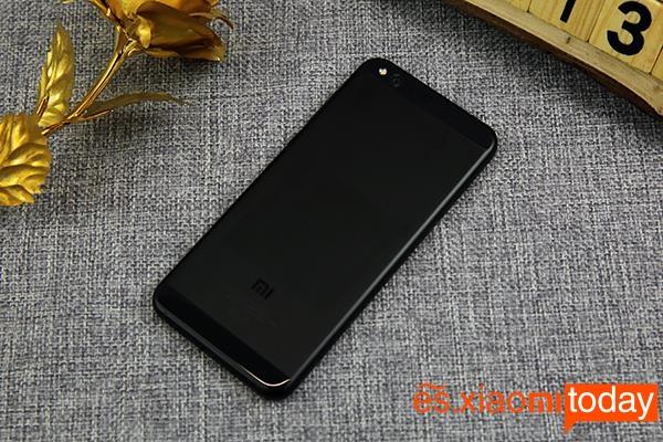 Xiaomi Mi 5C 08