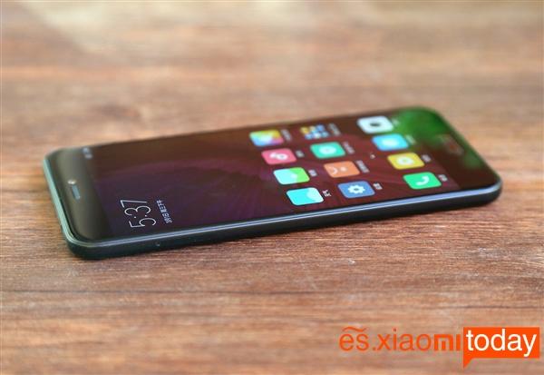 Xiaomi Mi 5C 09