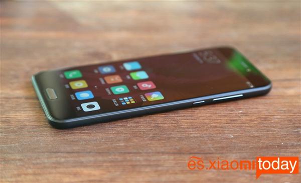 Xiaomi Mi 5C 10