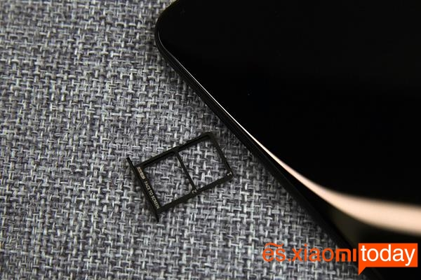 Xiaomi Mi 5C 12