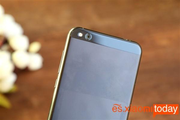 Xiaomi Mi 5C 14